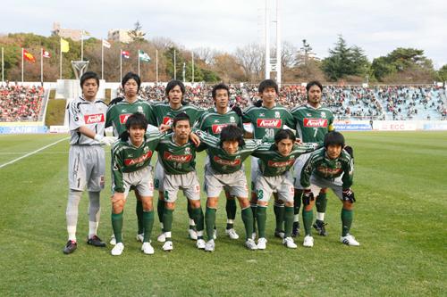 emp_nagoya8.jpg