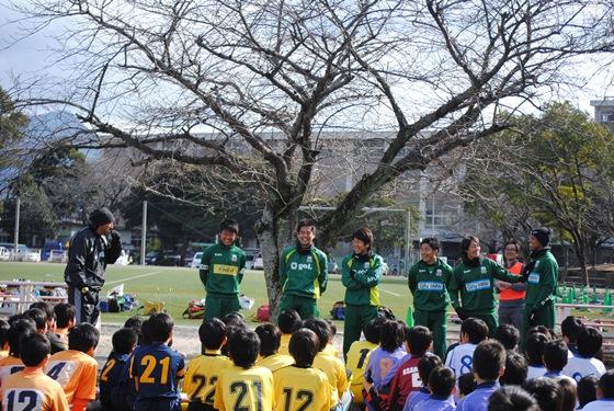 0208サッカー教室 (1).JPG