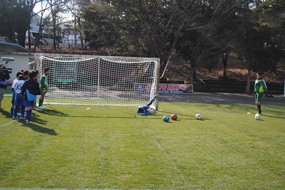 0208サッカー教室 (10).JPG