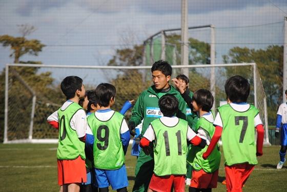 0208サッカー教室 (11).JPG