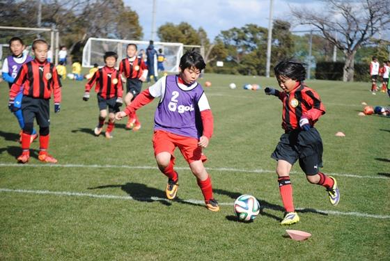 0208サッカー教室 (12).JPG