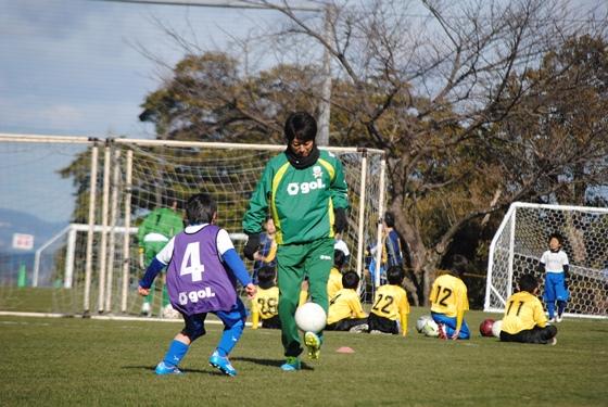 0208サッカー教室 (13).JPG