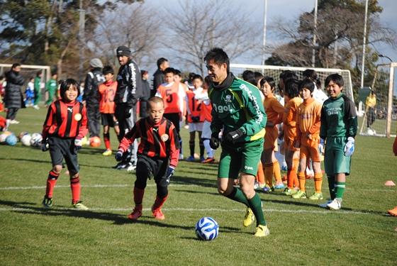 0208サッカー教室 (14).JPG