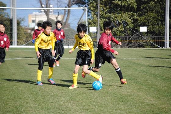 0208サッカー教室 (16).JPG