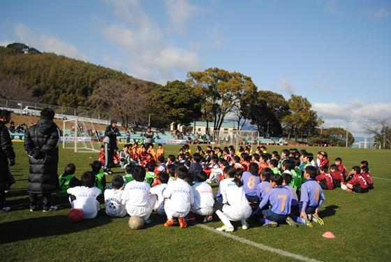 0208サッカー教室 (17).JPG