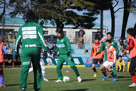 0208サッカー教室 (19).JPG