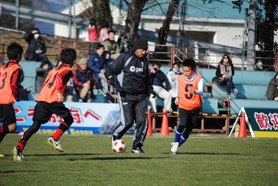 0208サッカー教室 (20).JPG