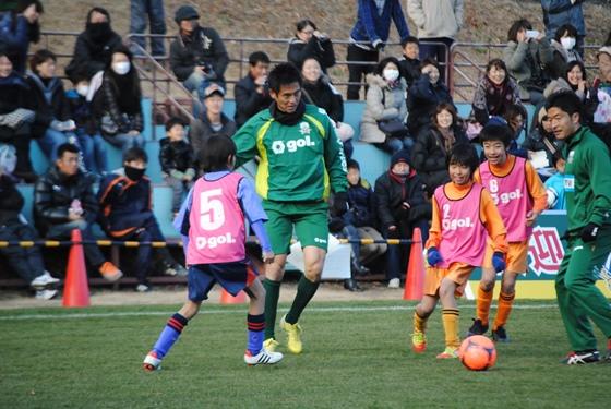 0208サッカー教室 (25).JPG