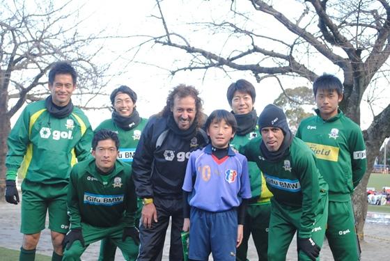 0208サッカー教室 (29).JPG