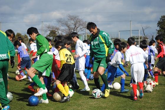 0208サッカー教室 (3).JPG