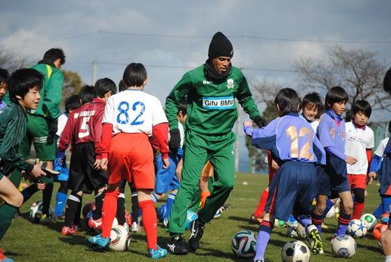 0208サッカー教室 (4).JPG
