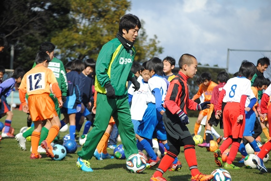 0208サッカー教室 (5).JPG