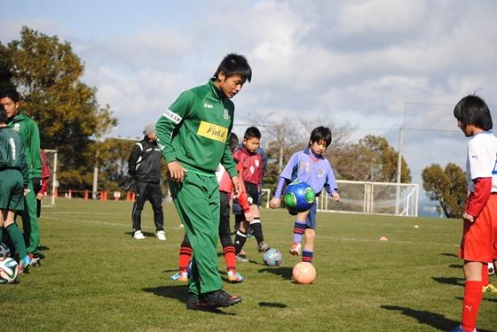 0208サッカー教室 (6).JPG