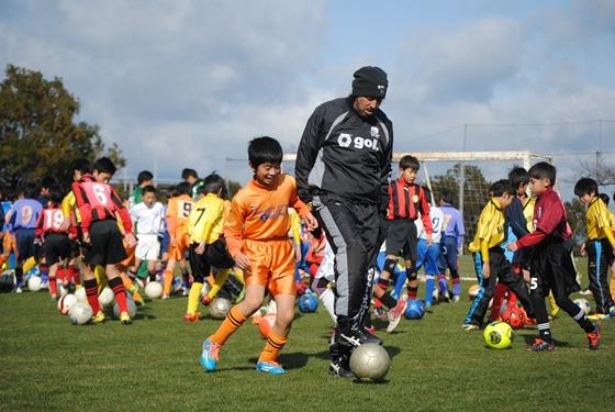 0208サッカー教室 (7).JPG