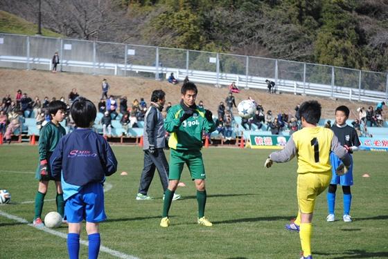 0208サッカー教室 (8).JPG