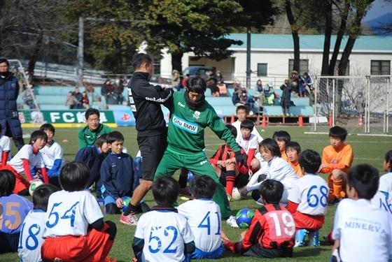0208サッカー教室 (9).JPG