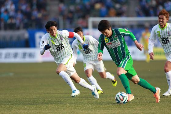 ToyamaH_033.jpg