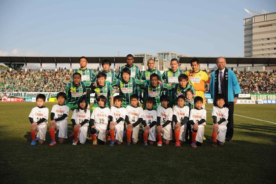 ToyamaH_046.jpg