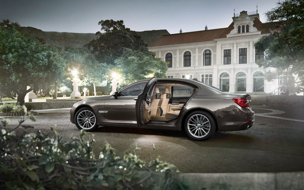 BMW-7-Series-preview-14.jpg
