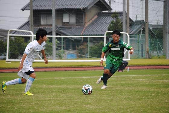 Jユースvs川崎U-18 (10).JPG
