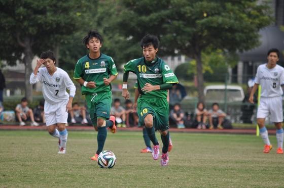 Jユースvs川崎U-18 (13).JPG