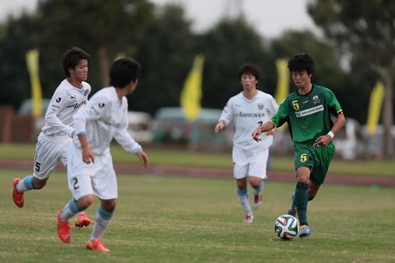Jユースvs川崎U-18 (16).JPG