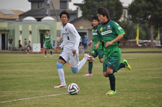 Jユースvs川崎U-18 (17).JPG