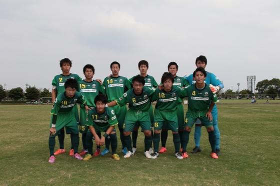 Jユースvs川崎U-18 (3).JPG