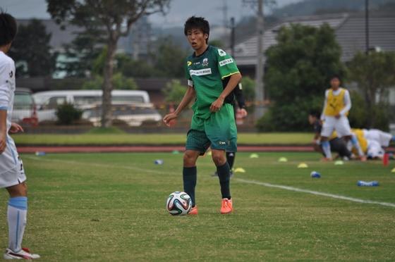 Jユースvs川崎U-18 (4).JPG