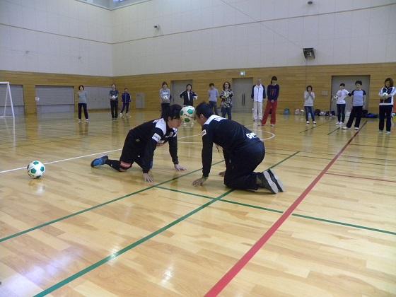 08 sportsclinic.JPG