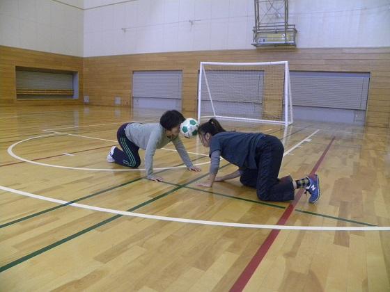 09 sportsclinic.JPG
