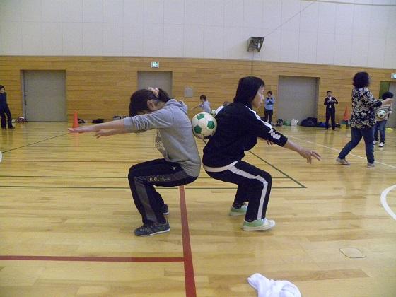 11 sportsclinic.JPG