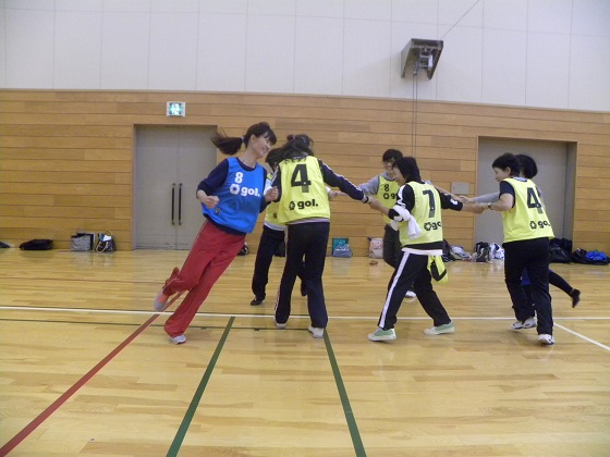 17 sportsclinic.JPG