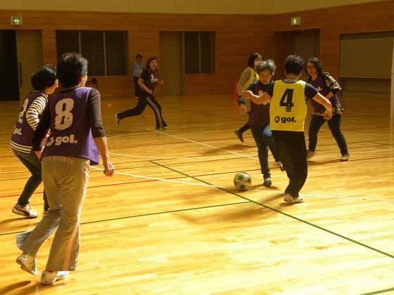 19 sportsclinic.JPG