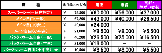 2015チケット価格.jpg