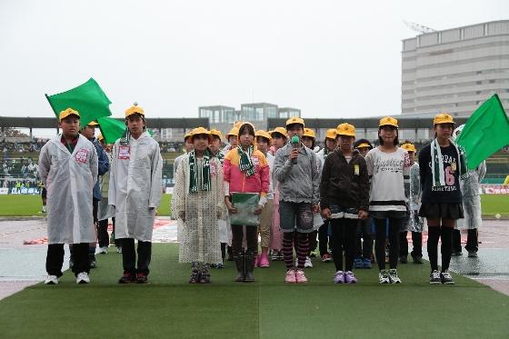 1101長良西小学校 (3).JPG