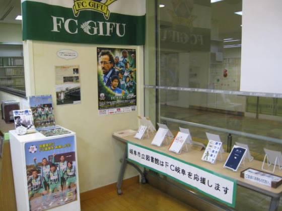 おすすめ本写真展示.JPG