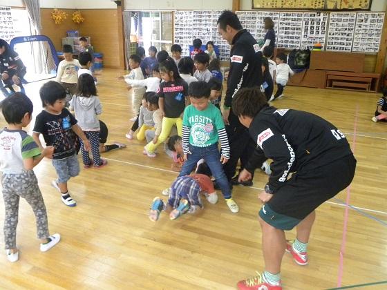 18 daihachi.JPG