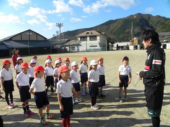 上麻生小学校 1.JPG