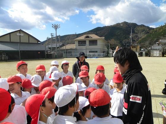 上麻生小学校 10.JPG