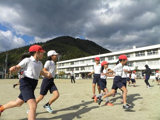 上麻生小学校 11.JPG