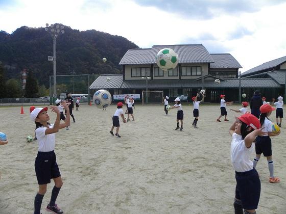 上麻生小学校 12.JPG