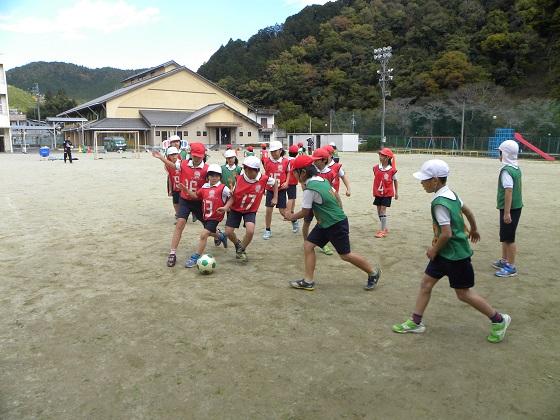 上麻生小学校 14.JPG
