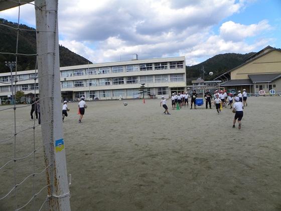 上麻生小学校 17.JPG