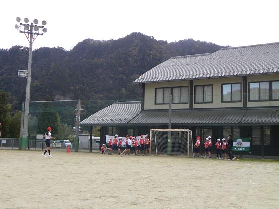上麻生小学校 18.JPG