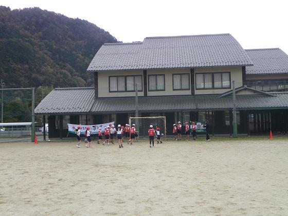 上麻生小学校 19.JPG