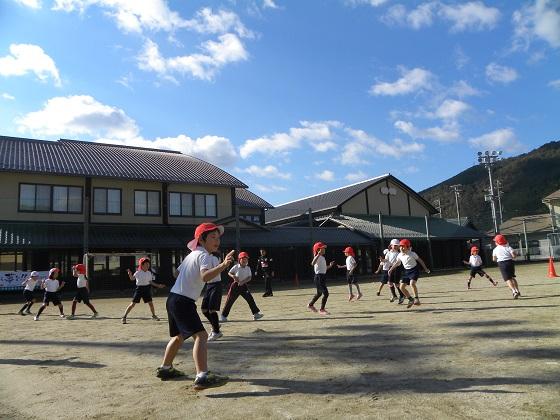 上麻生小学校 3.JPG
