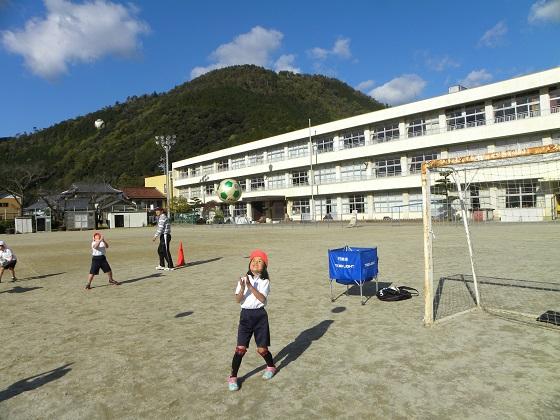 上麻生小学校 5.JPG