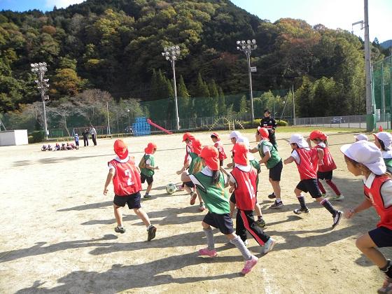 上麻生小学校 8.JPG