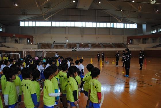 5園サッカー大会 (1).jpg
